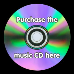 Click to buy music cd